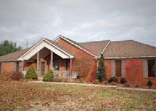 Casa en ejecución hipotecaria in Floyd Condado, IN ID: F4101525