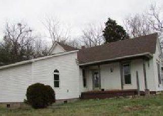 Casa en ejecución hipotecaria in Meade Condado, KY ID: F4101534