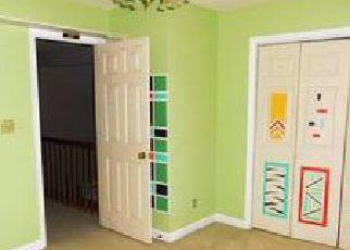 Casa en ejecución hipotecaria in Catawba Condado, NC ID: F4101675