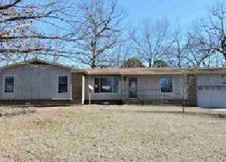 Casa en ejecución hipotecaria in Garland Condado, AR ID: F4101937