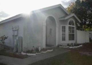 Casa en ejecución hipotecaria in Seminole Condado, FL ID: F4101972