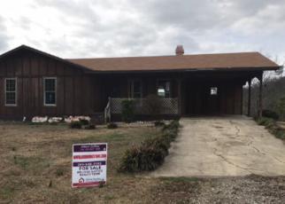 Foreclosure Home in Cullman county, AL ID: F4102009