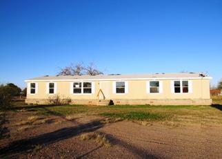Casa en ejecución hipotecaria in Marana, AZ, 85653,  W OATMAN RD ID: F4102035