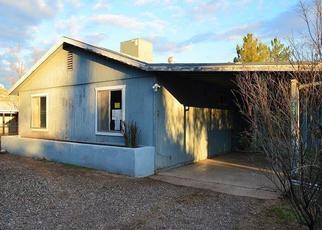 Casa en ejecución hipotecaria in Yavapai Condado, AZ ID: F4102036