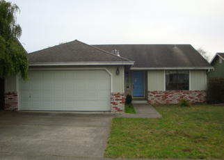 Foreclosure Home in Humboldt county, CA ID: F4102042