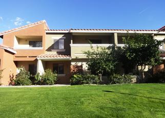 Casa en ejecución hipotecaria in Riverside Condado, CA ID: F4102044