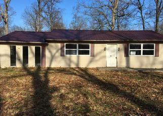 Casa en ejecución hipotecaria in Randolph Condado, IL ID: F4102147
