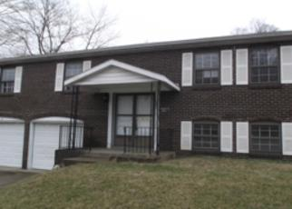 Foreclosure Home in Floyd county, IN ID: F4102187