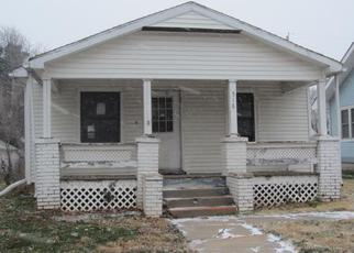 Foreclosure Home in Butler county, KS ID: F4102191