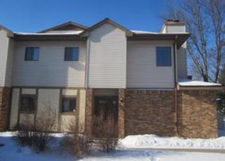 Foreclosure Home in Saint Paul, MN, 55119,  PARKSIDE DR ID: F4102269