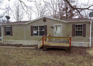 Casa en ejecución hipotecaria in Callaway Condado, MO ID: F4102290