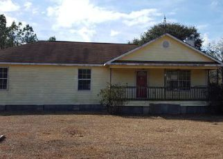Casa en ejecución hipotecaria in Lucedale, MS, 39452,  BROWNS WAY ID: F4102296