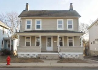 Foreclosure Home in Monmouth county, NJ ID: F4102340
