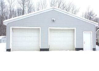 Foreclosure Home in Oswego county, NY ID: F4102357