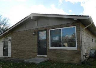 Casa en ejecución hipotecaria in Lawrence Condado, OH ID: F4102385