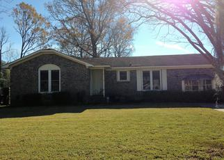 Foreclosure Home in Berkeley county, SC ID: F4102419