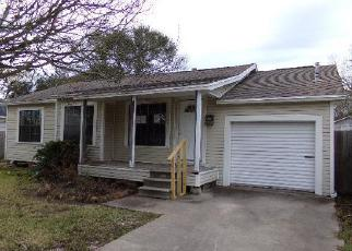 Foreclosure Home in Jefferson county, TX ID: F4102471