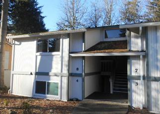 Foreclosure Home in Federal Way, WA, 98003,  S 321ST PL ID: F4102485