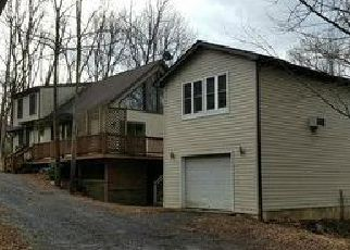 Foreclosure Home in Berkeley Springs, WV, 25411,  COLD RUN VALLEY RD ID: F4102502