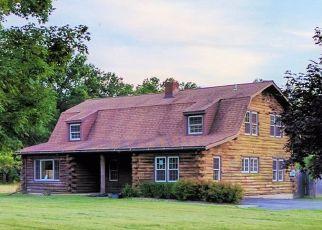Foreclosure Home in Hunterdon county, NJ ID: F4102542