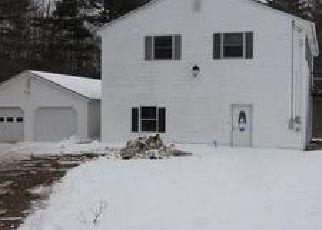 Casa en ejecución hipotecaria in Sagadahoc Condado, ME ID: F4102809