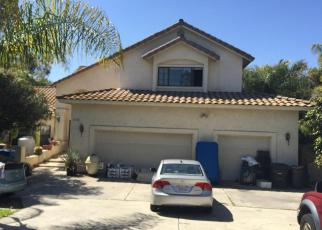 Foreclosed Home en EL RANCHO GRANDE, Bonita, CA - 91902