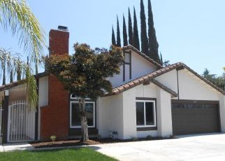 Foreclosed Home en STREETER AVE, Riverside, CA - 92504