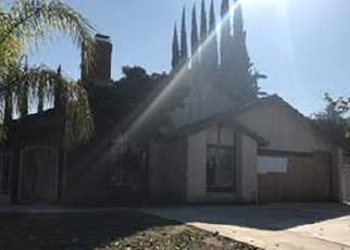 Foreclosure Home in Riverside county, CA ID: F4103005