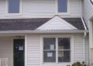 Casa en ejecución hipotecaria in Patterson, NY, 12563,  CORNWALL MEADOWS LN ID: F4103069