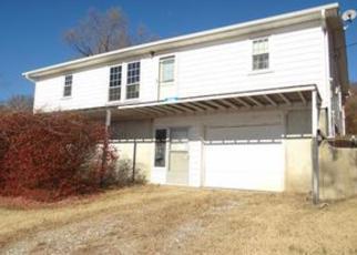 Casa en ejecución hipotecaria in Ray Condado, MO ID: F4103274