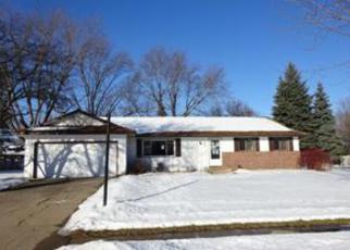 Casa en ejecución hipotecaria in Saint Paul, MN, 55124,  RAMSDELL DR ID: F4103288