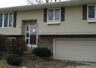 Casa en ejecución hipotecaria in Porter Condado, IN ID: F4103325