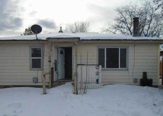 Casa en ejecución hipotecaria in Twin Falls, ID, 83301,  POPLAR AVE ID: F4103353