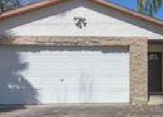 Casa en ejecución hipotecaria in Brevard Condado, FL ID: F4103373