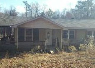 Casa en ejecución hipotecaria in Poinsett Condado, AR ID: F4103442