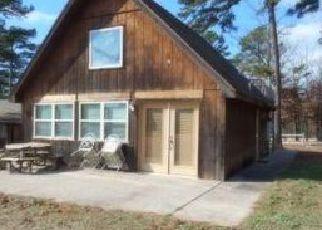 Casa en ejecución hipotecaria in Cleburne Condado, AR ID: F4103444