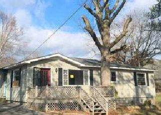 Foreclosure Home in Etowah county, AL ID: F4103658