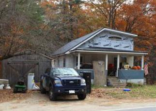 Foreclosure Home in Grafton county, NH ID: F4103743