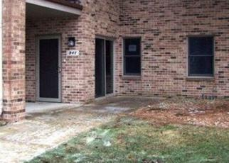 Foreclosure Home in Crown Point, IN, 46307,  CEDAR DR ID: F4103755