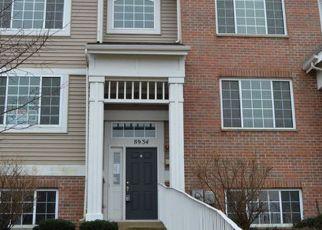 Casa en ejecución hipotecaria in Mchenry Condado, IL ID: F4103814