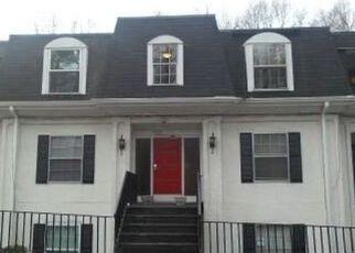 Casa en ejecución hipotecaria in Dekalb Condado, GA ID: F4103896