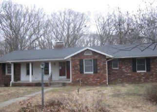 Casa en ejecución hipotecaria in Marion Condado, IL ID: F4104083
