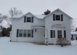 Casa en ejecución hipotecaria in Dodge Condado, WI ID: F4104109