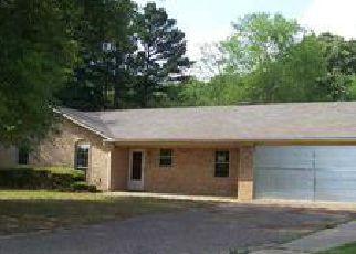 Casa en ejecución hipotecaria in Smith Condado, TX ID: F4104156