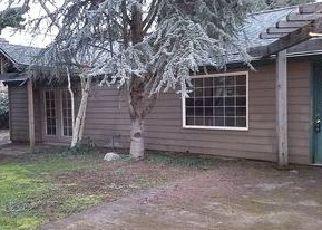 Casa en ejecución hipotecaria in Washington Condado, OR ID: F4104185