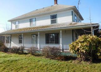 Casa en ejecución hipotecaria in Washington Condado, OR ID: F4104201