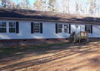 Casa en ejecución hipotecaria in Rowan Condado, NC ID: F4104251