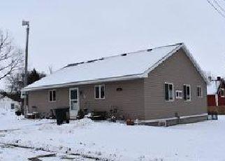 Casa en ejecución hipotecaria in Le Sueur Condado, MN ID: F4104354