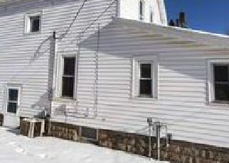 Casa en ejecución hipotecaria in Duluth, MN, 55807,  WADENA ST ID: F4104363