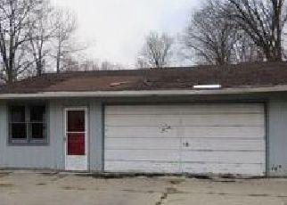 Casa en ejecución hipotecaria in Saint Clair Condado, MI ID: F4104398